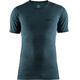 Craft Active Comfort RN SS Shirt Men Bosc